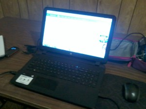 933.Laptop