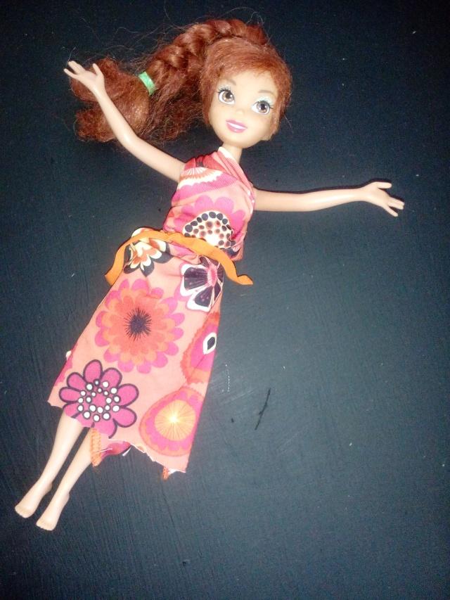 Homeless Barbie 4.jpg