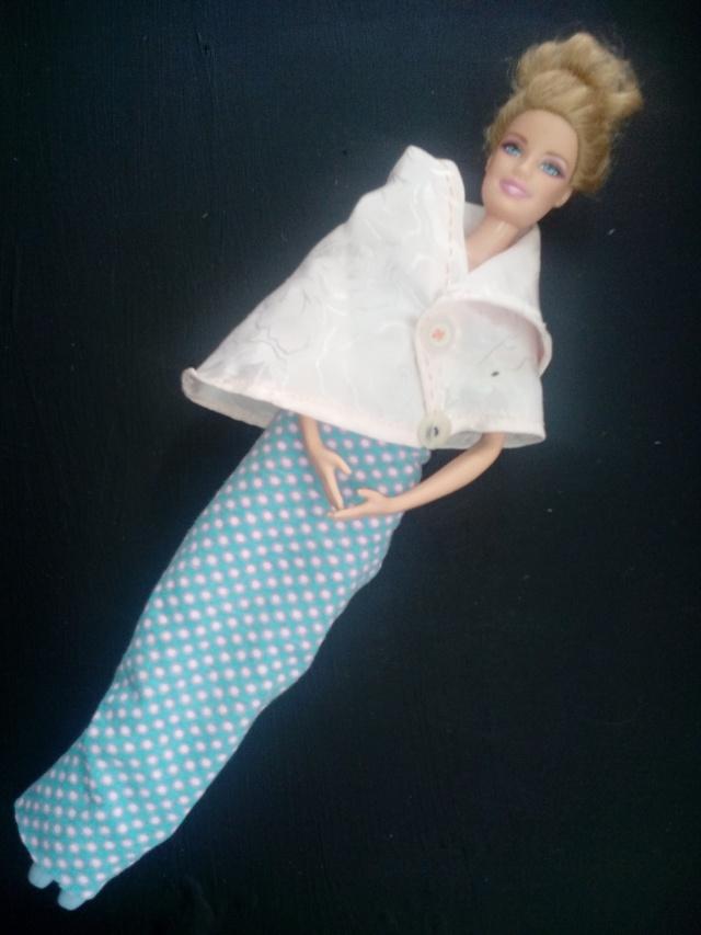 Homeless Barbie 6.jpg